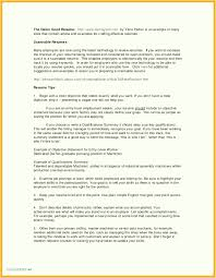 Basic Fax Cover Sheet Pdf Awesome Fax Cover Letter Pdf