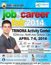 job fair poster template related keywords job fair poster job fair poster template career 2014