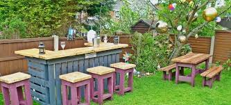 cool outdoor furniture ideas. Delighful Furniture GarageAppealing Garden Furniture Ideas 0 Appealing   To Cool Outdoor Y