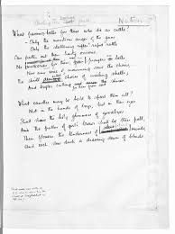 persuasive essay ideas for middle school students legal resume anthem for doomed youth by wilfred owen poetry reading academy of american poets