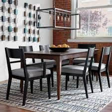 Design For Dining Room Cool Decorating Ideas