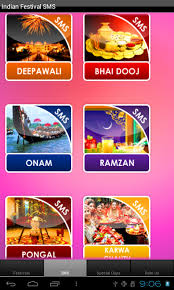 Photo Chart Of Indian Festivals Download Indian Festival Sms Apk For Android Apk S