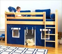 full beds for boys. Modren Full Beds For Boys Latest Loft Bed With Desk    Intended Full Beds For Boys S