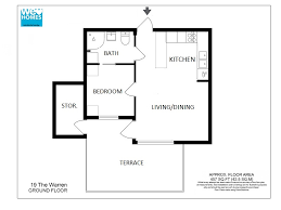 2d floor plans roomsketcher