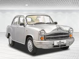 ambassador car new model release dateHindustan Ambassador BSIV coming this August  Autocar India