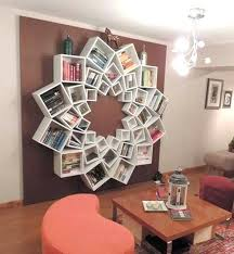 simple home decor idea simple home decor ideas amazing easy diy