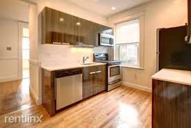 2 bedroom apartments in south boston ma. 2 bedroom apartments in south boston ma. the 11th street 3 plex apartment als minot nd ma