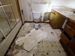 Bathroom Remodeling Richmond Garvin Avenue Happy Day Construction