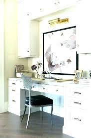 Kitchen Desk Ideas Small Kitchen Desk Ideas Small Kitchen Desk Ideas Cool Kitchen Desk Ideas