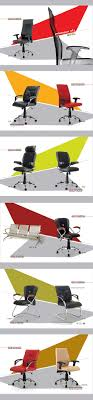 office furniture designer. office furniture shop equipment radsystem catalogue design graphic designer t