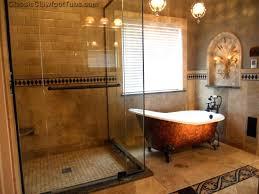 Clawfoot Bathtub Shower Curtain Rod Tub Refinishing Atlanta. Clawfoot Tub  Faucets Lowes Craigslist Portland Feet Brackets. Tub Clawfoot Bathtub  Faucets ...