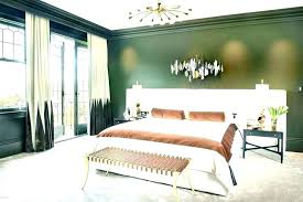 turquoise and brown bedroom ideas brown bedroom walls turquoise turquoise brown bedroom decorating ideas