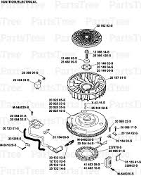 wiring diagram kohler engine wiring image wiring kohler 12 5 engine diagram kohler auto wiring diagram schematic on wiring diagram kohler engine