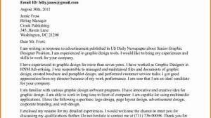 Designers Cover Letter Interior Designer Cover Letter Incredible Example Icover Uk With In