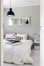 white bedroom furniture decorating ideas. Bedroom Furniture Ikea Grey And White Decor Living Room Full Size Of Gray Ideas Shabby Chic Decorating