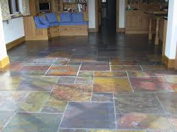 Slate Tile Floor Designs Slate Flooring Houses Flooring Picture Ideas Blue Mosaic