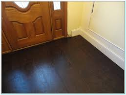 Dark Hardwood Floors Thin Plank Archives Torahenfamiliacom The