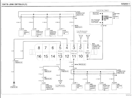 gm power antenna wiring diagram gm wiring diagram collections usb port automotive wiring gm power antenna