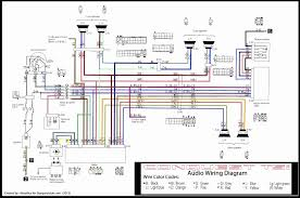 car stereo wiring color codes lovely aftermarket radio wiring pioneer car audio wiring color codes at Car Stereo Wiring Color Codes