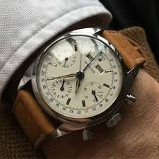 <b>BENYAR</b> Military <b>Watch</b> в 2019 г. | Часы | <b>Watches</b> for <b>men</b>, <b>Watches</b> ...