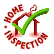 list of home inspection items 114 best home inspections images home inspection first home