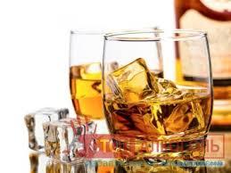 Реферат алкоголизм несовершеннолетних Избавление от алкоголизма Реферат алкоголизм несовершеннолетних