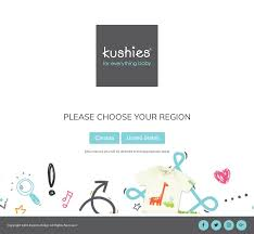 Kushies Competitors Revenue And Employees Owler Company