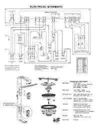 parts for amana adbawb dishwasher com 08 wiring information parts for amana dishwasher adb3500awb from com