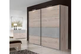 Wimex Neapel Schlafzimmerschrank Mit Schwebetüren Möbel Letz Ihr
