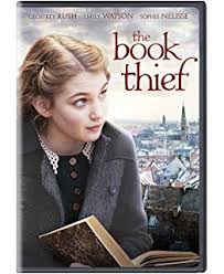the book thief markus zusak com books the book thief
