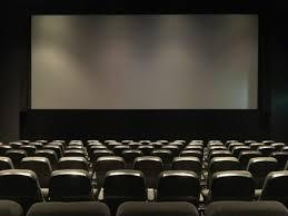 「ブログ用 イラスト 無料 シルエット 映画館」の画像検索結果