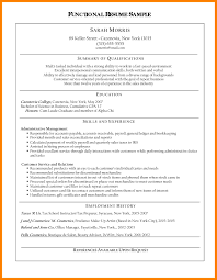 Awesome Collection Of Resume For Makeup Artist Makeup Artist Resume