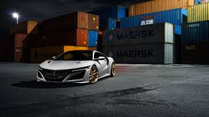 2018 acura nsx wallpaper. beautiful wallpaper author  inside 2018 acura nsx wallpaper
