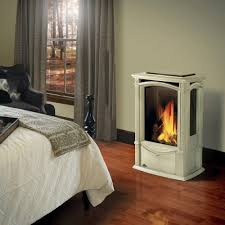 napoleon gas stove. Simple Gas Alternative Views With Napoleon Gas Stove