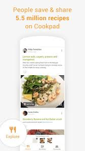 Recipe Writer App The Best Recipe Apps For Ios And Android Digital Trends