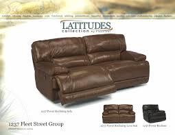 Flexsteel Latitudes Sofa Reviews