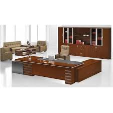 office cabin furniture. md cabin table office furniture