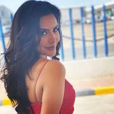 Priya Anand (aka) Actress Priya Anand photos stills & images