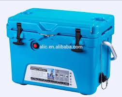 roto molded cooler. 20qt/45qt/70qt rotomolded cooler box roto molded