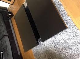 White High Gloss Living Room Furniture Uk Next Black Gloss Living Room Furniture Nomadiceuphoriacom