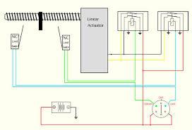 electric door lock school bus conversion resources Bluebird Bus Wiring Schematics at Wiring Diagram Bluebird Rear Door