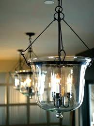 entryway chandeliers entry foyer light fixtures hall chandeliers medium size of for entryway chandelier fixture large