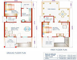 indian duplex house plans 1200 sqft elegant uncategorized house plan for 800 sq ft in india striking with