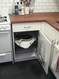 inside kitchen cabinet storage kitchen cabinet tremendous kitchen corner cabinet storage kitchen cabinet kitchen corner cabinet