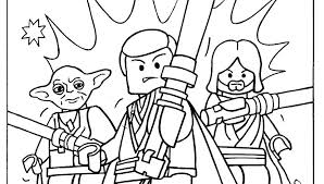 R2d2 Coloring Page Free Printable Star Wars Coloring Pages Able Free