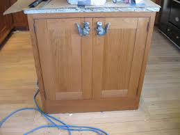 No Mortise Hinges For Kitchen Cabinets