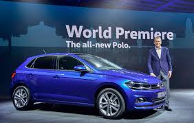 2018 volkswagen polo price. perfect polo show more to 2018 volkswagen polo price