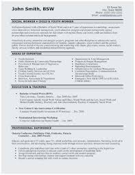 Two Page Resume 20 Modern Two Page Resume Gallery