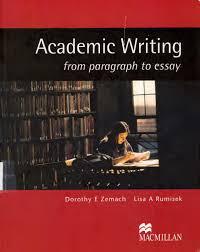 multiple intelligences essay academic writing help beneficial latisha 18 2016 multiple intelligences essay jpg