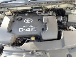 Diesel Engine, Motor Spare Parts